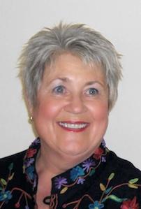 Dr. Camille Schuster