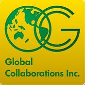 Global Collaborations Inc.